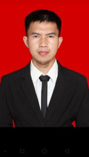Muhammad Anshar S.P