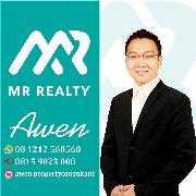 Awen Property