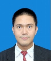Bimarendra Aldiyasa Askari