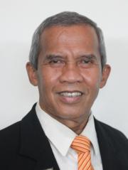 Indra Adlis