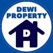 Dewi Property