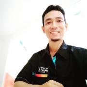 Erwin Tris Asmoro