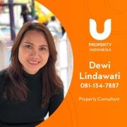 Dewi Lindawati