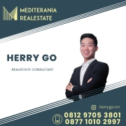 Herry Go