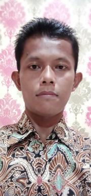 ROHMAT