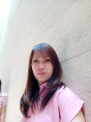 Indri Gow