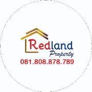 Redland Property