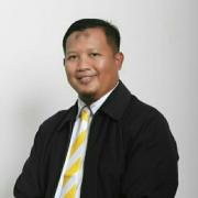 Diqi | Smile Property Indonesia