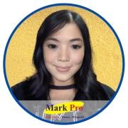 Akim MarkPro
