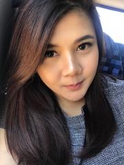 Charina Thio