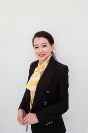 Hesty Huang