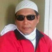 Abang Yopie