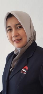 Tita Tresnawati