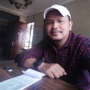 Sufyan Hadi