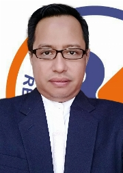 Hamim Achmad