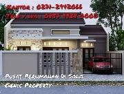 Wijes property