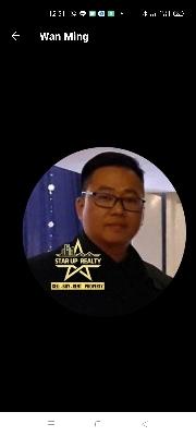 Wan Ming Star Up Realty