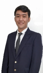 Lery Antoni Wijaya
