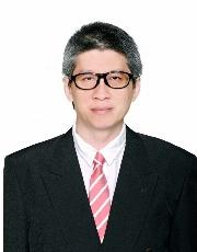 Erwin Atmadja