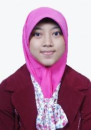 Diska Santika Dewi