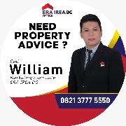 William ERA