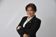 Efie Tan
