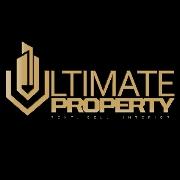 Fauzan Amir Lubis ultimate property