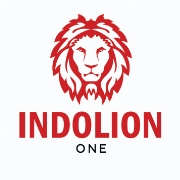 Indolion ONE