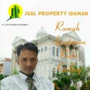Abu Bakar JPI Pro