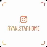 Ryan StarHome