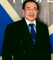 Sonny Permana