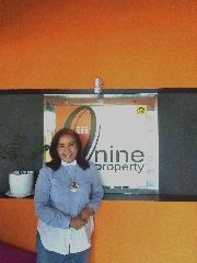 Ida Nine