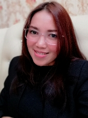 Citra Trisna