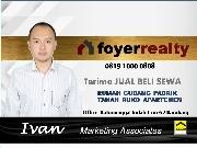 Ivan Van