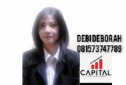Debi Deborah