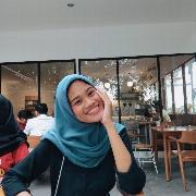 Mega Amanah