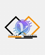 Vollby Property
