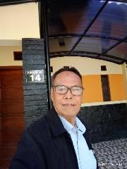 Hilman Karyana