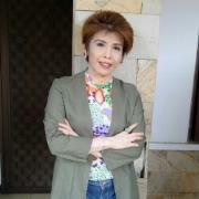 Ester Indriani