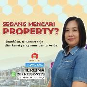Herlinawaty Herlina
