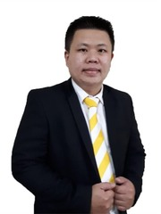 Johan Chai