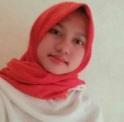 Salfia Ihsani JPI