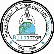 Buildoctor ManagementConstruction