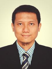 Fadli Cahyono