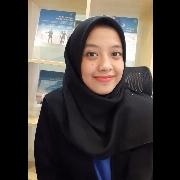 Nurul Azizah