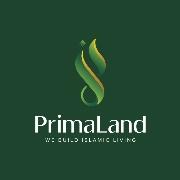 Primaland Indonesia