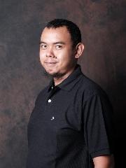 Alif Reza