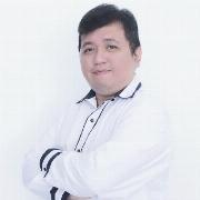 Erwin Tim