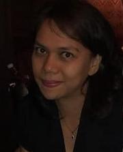Dewi Sabina