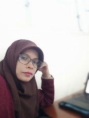 Fatma Mutia